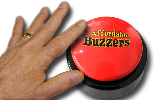 affordable buzzers game show and quiz game lock out buzzers and